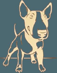 Логотип Besta