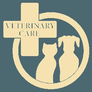 Одобрено ветеринаром - значок