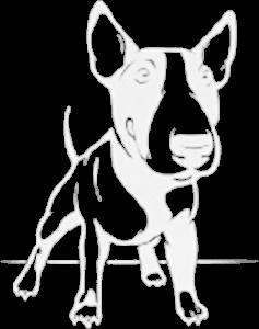 Besta – логотип light